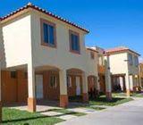 Alquilo Casa En Jardines del Carmen 1 Villa Nueva mercado Nuevo