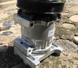 Compresor Jeep Liberty 2.4 02-05 nuevo
