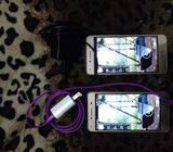 Telefonos Huawei Y5II
