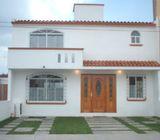 Construimos su casa con buen diseño y buena estructura