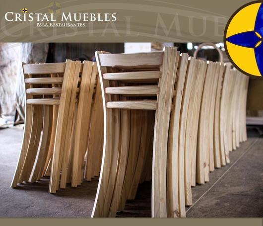 Sillas para cafeterias en venta guatemala - Sillas para cafeterias ...