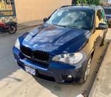 Vendo BMW X5 kit M modelo 2012