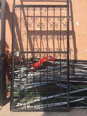 Vendo puertas usadas en venta guatemala - Puertas usadas de madera ...