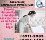SERVICIOS DE LIMPIEZA EXPRESS