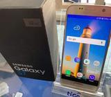 Samsung S7 Normal, Liberado