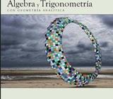Tutorías de Matemática y Física Fundamental