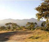 Terreno hermoso en venta San Mateo Sacatepéquez