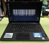 Dell Latitude Core i5 de Octava Generacion