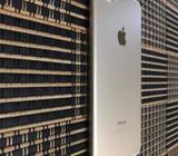 iPhone 7 Plus 32 Gb liberado