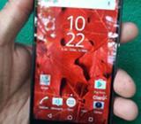 Sony Xperia Z3 Claro
