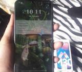 Vendo Samsung M30