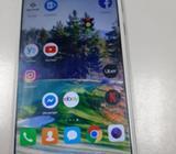Huawei Y6 2018 Buen Precio