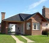 Construimos tu casa con diseño propio