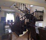 Hermosa casa en alquiler ubicada en San Cristóbal Sector A-1