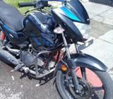 Alquilo Mototaxi