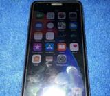 Vendo iPhone 8 64gb Liberado Q3,500