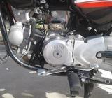Vendo Moto Hero