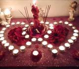 Tarot Sagrado