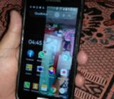 Samsung Galaxi S5 Liberado