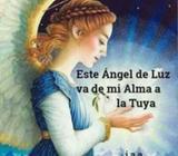 Angelologo Guia Espiritual