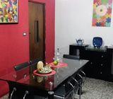Linda casa rebajada de precio en Prados de Monte María, Zona 12