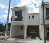 Casas en Venta con Finos Acabados Cerca de Antigua