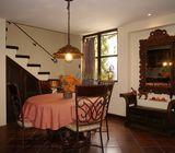 AF33 En renta Apartamento, Villas Orotava $850