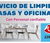 SERVICIO DE LIMPIEZA EXPRES GT Muchacha I señora para limpieza I lavado I planchado I 2293-2660
