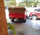 Fletes Y Mudanzas a Toda Guate