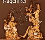 Traductor en Kaqchikel