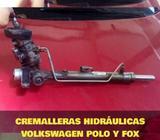 Reparación Y Servicios Volkswagen Repues