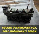 Reparación Volkswagen Y Partes