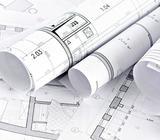 Elaboración y digitalización de planos