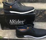 Zapatos Hombre Talla 8 US 41 EUR