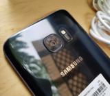 Samsung Galaxy S7 Normal Liberado