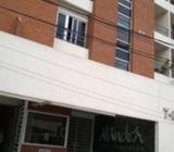 Bonito apartamento en Edificio Alandra, Zona 10