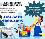 SERVICIOS DE NIÑERA/ENFERMERA/EMPLEADA DOMESTICA
