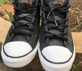 Zapatos All Stars Originales