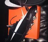 Vendo O Cambio Nike