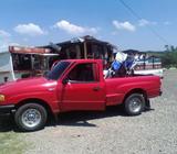 fletes y mudanzas en pickup