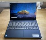 Laptop I7 - I5