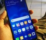 Huawei Y9 2019 de Tigo Vendo O Cambio