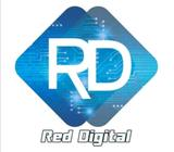 Red Digital