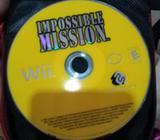 Vendo Juegos de Wii
