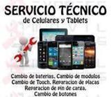 reparacion y liberacion de celulares extranjeros y nacionales en 2 horas tel 41343440