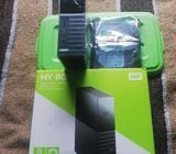 Disco Duro Usb 1 Tera Nuevo Cambio X Wii