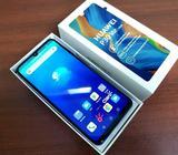 Huawei P30 Lite para Claro Guatemala