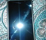 Vendo Samsung J2 Prime Doble Sim