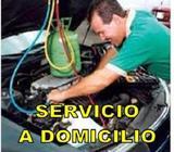 AIRE ACONDICIONADO AUTOMOTRIZ !!!SERVICIO A DOMICILIO !!!