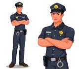 Se necesita guardia de seguridad